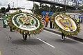 Celebraciones del Día de la Independencia, Bogotá, Colombia, 2017-07-20 (35881938352).jpg