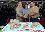 Celebrating with cake DVIDS118306.jpg