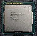 Celeron G530 2.4GHz.jpg