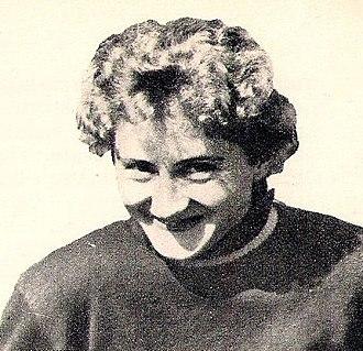 Celina Jesionowska - Celina Jesionowska