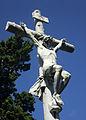 Cementerio Central - Montevideo.jpg