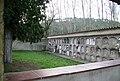 Cementiri de Fogàs.JPG