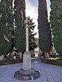 Cementiri de Riudoms 18.jpg