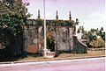 Cemetery in Zanzibar (3079426336).jpg