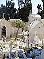 Cemiterio Municipal de Albufeira, 23 September 2015 (4).JPG