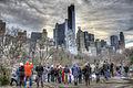 Central Park (9074302254).jpg