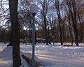 Central Park in Vinnytsya 25.JPG