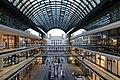 Centre commercial et Bundesrat (Berlin).jpg