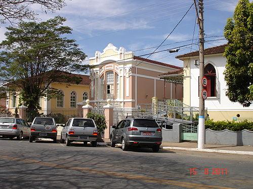 Cláudio Minas Gerais fonte: upload.wikimedia.org
