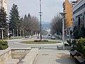 Centru, Râmnicu Vâlcea, Romania - panoramio (31).jpg