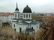 Cerkiew sw.Mikolaja.jpg