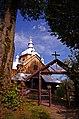 Cerkiew w Hoszowie 4.JPG