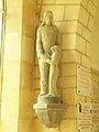 Cerny-en-Laonnois-FR-02-chapelle mémorial-09.jpg