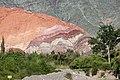 Cerro de los Siete Colores 05.jpg