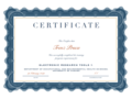 Certificate Electronic Research Tools 1.png