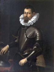 Cesare d'Este