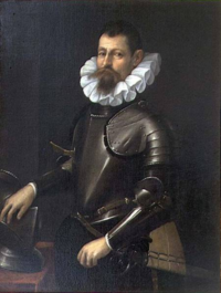 Cesare d'Este Gemälde von Cesare Aretusi.png