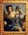 Cesare dandini, apollo, 1635-1645 ca. 0.jpg