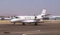 Cessna560XLn647QS (4815883087).jpg