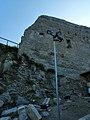 Cetatea medievala Deva.jpg