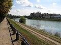 Château-Thierry (berge et pont) 1.jpg