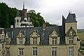 Château d'Ussé-138-2008-gje.jpg