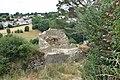 Château de Bressuire rempart sud 4.JPG