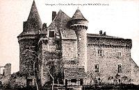 Château de Flamarens.JPG