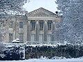 Château de Moncley détail 1.JPG