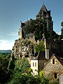 Château de Montfort - panoramio.jpg