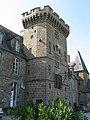 Château de Rânes 04.JPG