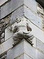 Château de Robert le Diable 05.jpg