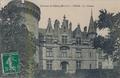 Château de Tigné 2.png