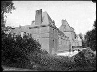 Château du Jonchet Romilly-sur-Aigre Eure-et-Loir France sap10 67l02381 p.jpg