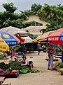 Chợ Cầu Sấu,Nguyễn Văn cừ,An Thới, Phú Quốc, kiên Giang - panoramio.jpg