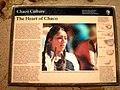 Chaco Culture National Historical Park , New Mexico, USA - panoramio.jpg