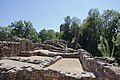 Chalucet - 2015-08-20 - IMG-0517.jpg