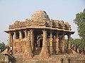 Chalukya Architecture.jpg