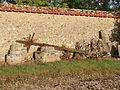 Chambeugle-FR-89-au cimetière-12.jpg