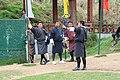 Changlimithang Archery Ground, Thimphu 03.jpg