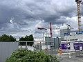 Chantier Station Métro Pont Rungis Thiais 13.jpg