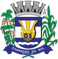 Chapadão do Sul.PNG