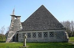 Chapel Sainte-Barbe Brest.JPG