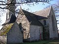 Chapelle Notre-Dame-de-Berven5.jpg