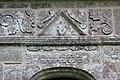 Chapelle Notre-Dame-de-Manéguen 8359.JPG