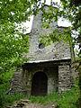 Chapelle Saint-Clair de Verdun 01.JPG