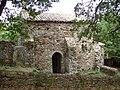 Chapelle Saint-Saturnin (Gaujac).JPG