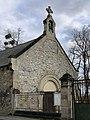 Chapelle St Pierre Vineuil St Firmin 4.jpg