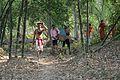 Charak Puja Procession - Narna - Howrah 2014-04-14 0397.JPG