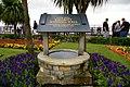 Charity Wishing Well, Clacton-on-Sea, Essex - geograph.org.uk - 2037481.jpg